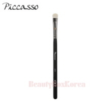PICCASSO 239 Fluffy Eyeshadow Brush 1ea,PICCASSO