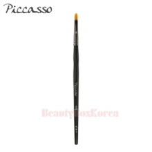PICCASSO New 505 Concealer / Lip 1ea,PICCASSO