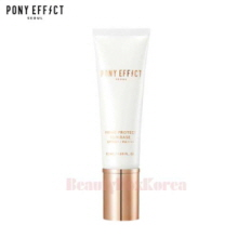 PONY EFFECT Prime Protect Sun Base SPF 50+ PA++++ 50ml ,PONY EFFECT