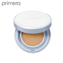 PRIMERA Watery CC Cushion 15g*2,PRIMERA