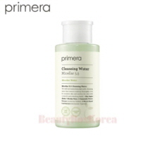PRIMERA Micellar 5.5 Cleansing Water 300ml,PRIMERA