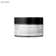 PRIMERA Morocco Lava Clay Pore Mask 100ml,PRIMERA