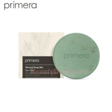 PRIMERA Natural Soap Bar 100g,PRIMERA