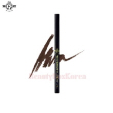 PRO 8 CHEONGDAM Perfecting Smooth Slim Gel Pencil 0.06g,PRO 8 CHEONGDAM