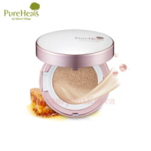 PUREHEALS Propolis 27 Cover Cushion 14g,PUREHEALS