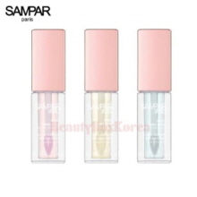 SAMPAR Addict French Lip Oil 4.5ml,SAMPAR