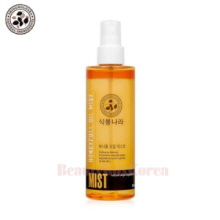 SHINGMUL NARA Honeyfull Oil Mist 150ml,SHINGMUL NARA