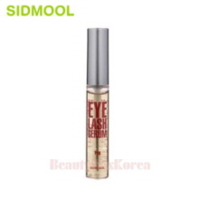 SIDMOOL Eye Lash Serum 11g,SIDMOOL
