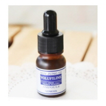 SIDMOOL Min Jung Gi Volufline Ampoule 11ml,SIDMOOL