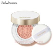 SULWHASOO Multi Cushion Highlighter 8g,SULWHASOO