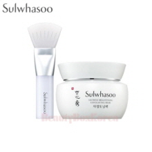 SULWHASOO Snowwise Brightening Exfoliating Mask 80ml,SULWHASOO