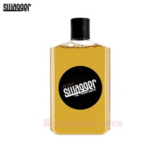 SWAGGER Fragrance Shower Gel Shot Caller 275ml,SWAGGER