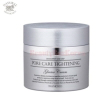 SWANICOCO Pore Care Tightening Glacier Cream 50ml,SWANICOCO