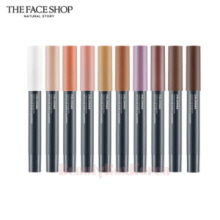 THE FACE SHOP Coloring Stick Shadow 1.3g,THE FACE SHOP