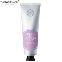 THE FACE SHOP Hand Butter 50ml,THE FACE SHOP