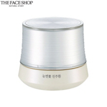 THE FACE SHOP YEHWADAM Snow Lotus Brightening 50g,THE FACE SHOP
