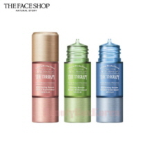 THE FACE SHOP The Therapy Booster 15ml,THE FACE SHOP