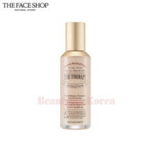 THE FACE SHOP The Therapy Oil Blending Serum 45ml,THE FACE SHOP