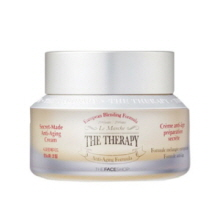THE FACE SHOP The Therapy Secret-Made Anti-Aging Cream 50ml,THE FACE SHOP