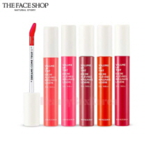 THE FACE SHOP Volume Up Tint 3.5g,THE FACE SHOP