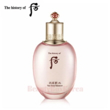 THE HISTORY OF WHOO Gongjinhyang Soo Yeon Balancer 150ml,THE HISTORY OF WHOO