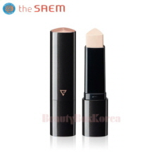 THE SAEM 3 Edge Stick Foundation 5.5g,THE SAEM