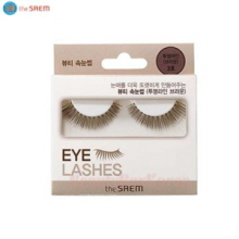 31300284680 Beauty Box Korea - THE FACE SHOP Pro Eyelashes Eye Lash Glue 5ml ...