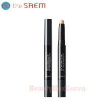 THE SAEM Cover Perfection Stick Concealer 1.5g,THE SAEM