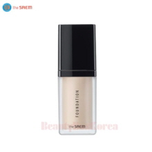 THE SAEM Foundation 30ml,THE SAEM