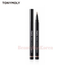 TONYMOLY 7 Days Perfect Tatoo Eyebrow 0.4g,TONYMOLY
