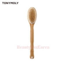 TONYMOLY Body Brush 1ea,TONYMOLY