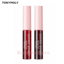 TONYMOLY Lovey Buddy Water Tint 5g[Online Excl.],TONYMOLY