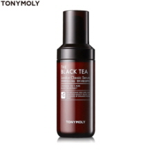 TONYMOLY The Black Tea London Classic Serum 50ml,TONYMOLY