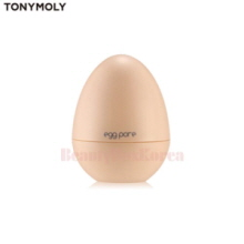 TONYMOLY Egg Pore Tightening Cooling Pack 30g,TONYMOLY