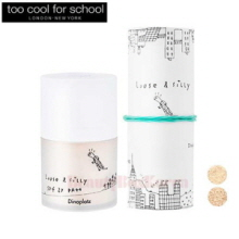 TOO COOL FOR SCHOOL Dinoplatz Loose & Silly SPF27 PA++8g,TOO COOL FOR SCHOOL
