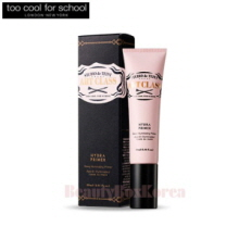 TOO COOL FOR SCHOOL Hydra Primer 30ml,TOO COOL FOR SCHOOL
