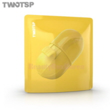 TWOTSP Ggulba Honey Banana Mask 30ml~35ml,TWOTSP