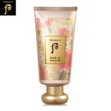 THE HISTORY OF WHOO Gongjinhyang:Mi Luxury BB(SPF20 PA++) 45ml,THE HISTORY OF WHOO