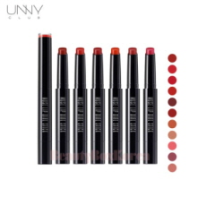 UNNY CLUB Muse Lip Dial Stick 1.5g,UNNY CLUB