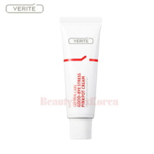 VERITE Go-Min Care Good-Bye Stress Pinkpot Cream 50ml,VERITE