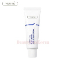 VERITE Go-Min Care Ultra Moist Skin Intense Cream 50ml,VERITE