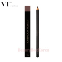 VTº Eyebrow Wood Pencil 1ea,VT