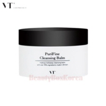 VTº Purifine Cleansing Balm 85g,VT