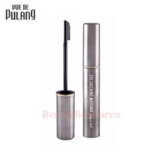 VUE DE PULANG Eye Catching Mascara Long & Curl 9g,VUE DE PULANG