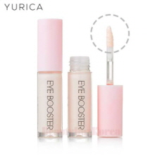 YURICA Eye Booster 3.6g,YURICA