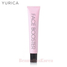 YURICA Face Booster 30ml,YURICA