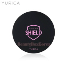 YURICA Shield Cushion 15g,YURICA
