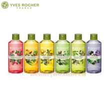 YVES ROCHER Bath&Shower Gel 400ml, YVES ROCHER