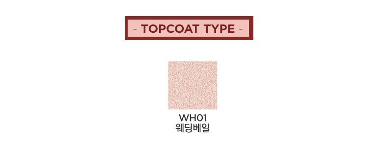 Beauty Box Korea - THE FACE SHOP Mono Cube Eye Shadow 1 6g