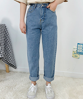 cbe80f22b40f2b パンツ - ♥BULLANG GIRLS♥韓国オルチャンファッション通販サイト